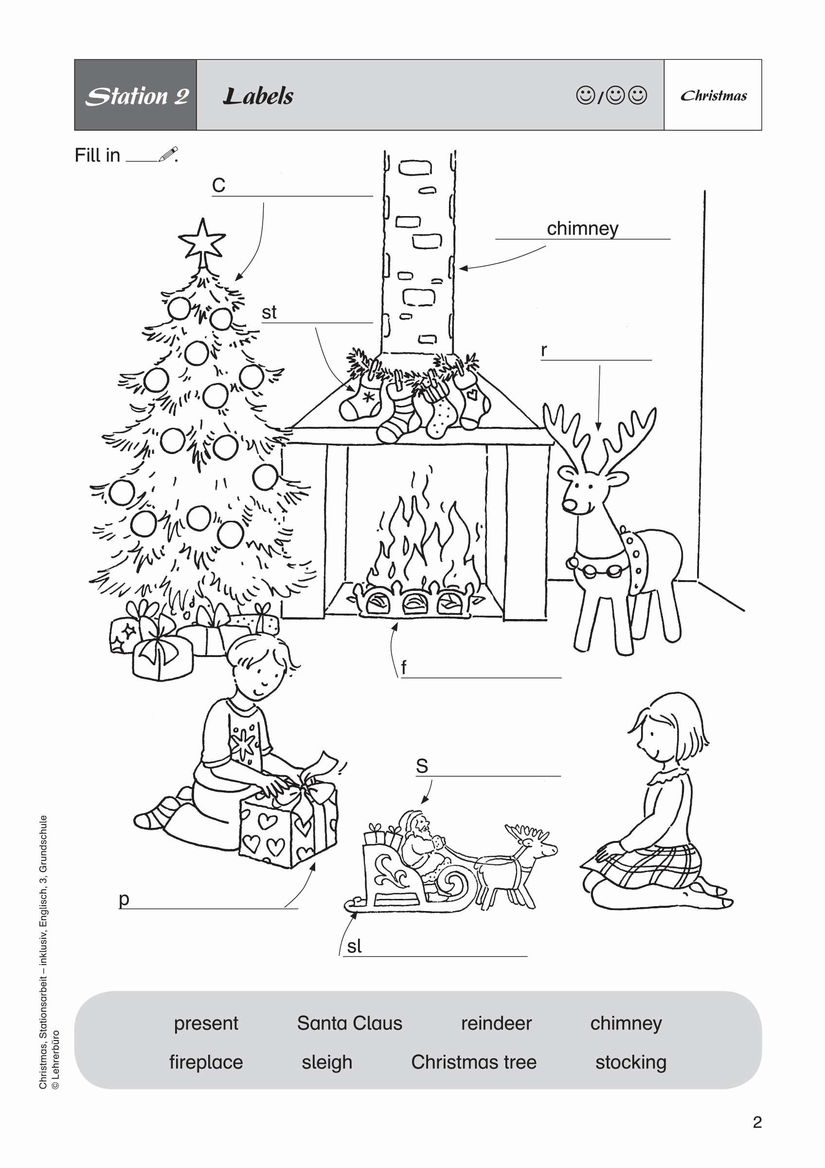 Ausmalbilder Weihnachten Nussknacker Das Beste Von Weihnachtswünsche Texte In Englisch Bilder