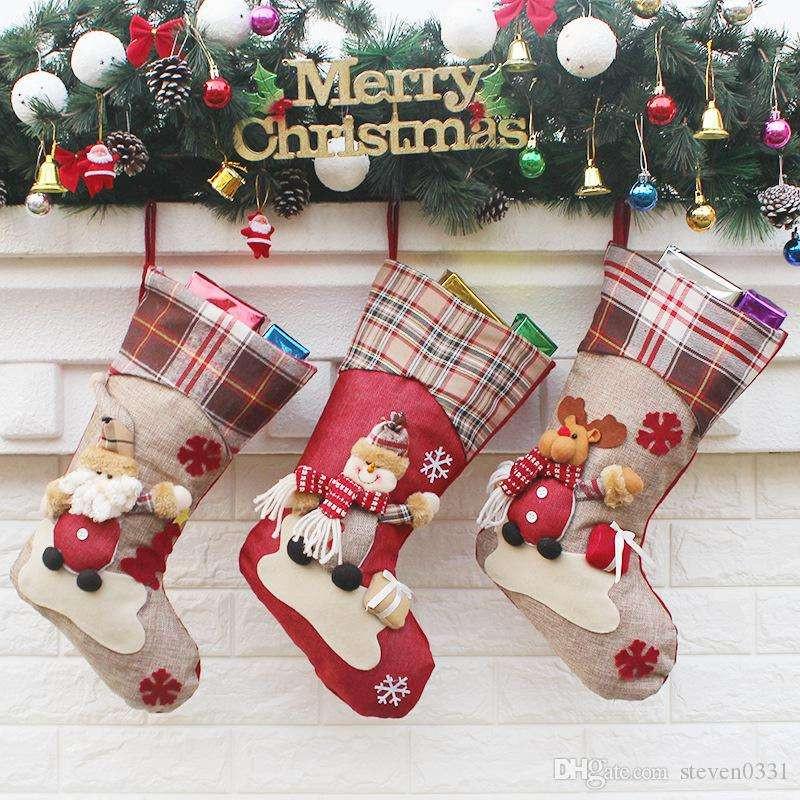 Ausmalbilder Weihnachten Nussknacker Inspirierend 14 Schön Geschenkideen Weihnachten Pic Galerie