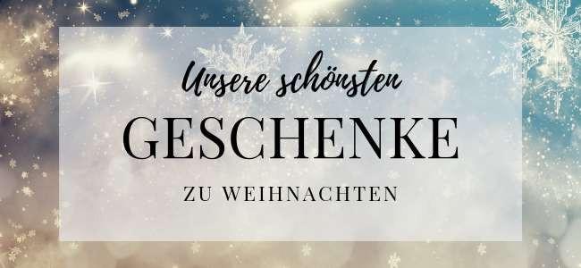 Ausmalbilder Weihnachten Nussknacker Neu 14 Schön Geschenkideen Weihnachten Pic Fotos