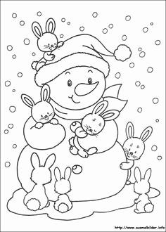 Ausmalbilder Weihnachten Nussknacker Neu 16 Best Auflistung Von Malvorlagen Weihnachten Winter Sammlung