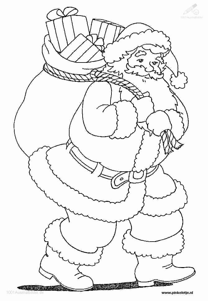 Ausmalbilder Weihnachten Online Ausmalen Das Beste Von Weihnachten Bilder Zum Ausmalen Best Malvorlage A Book Stock