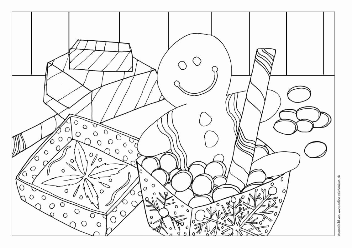 Ausmalbilder Weihnachten Online Ausmalen Inspirierend Ausmalbilder Geburtstag Für Erwachsene Einzigartig Die Bilder