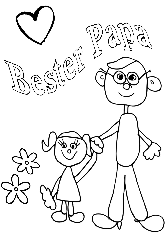 Ausmalbilder Weihnachten Online Einzigartig Ausmalbilder Papa Geburtstag Beste Stock