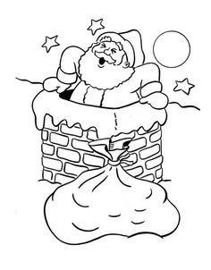 Ausmalbilder Weihnachten Online Einzigartig Ausmalbilder Weihnachten Engel Frisch Ausmalbilder Bild