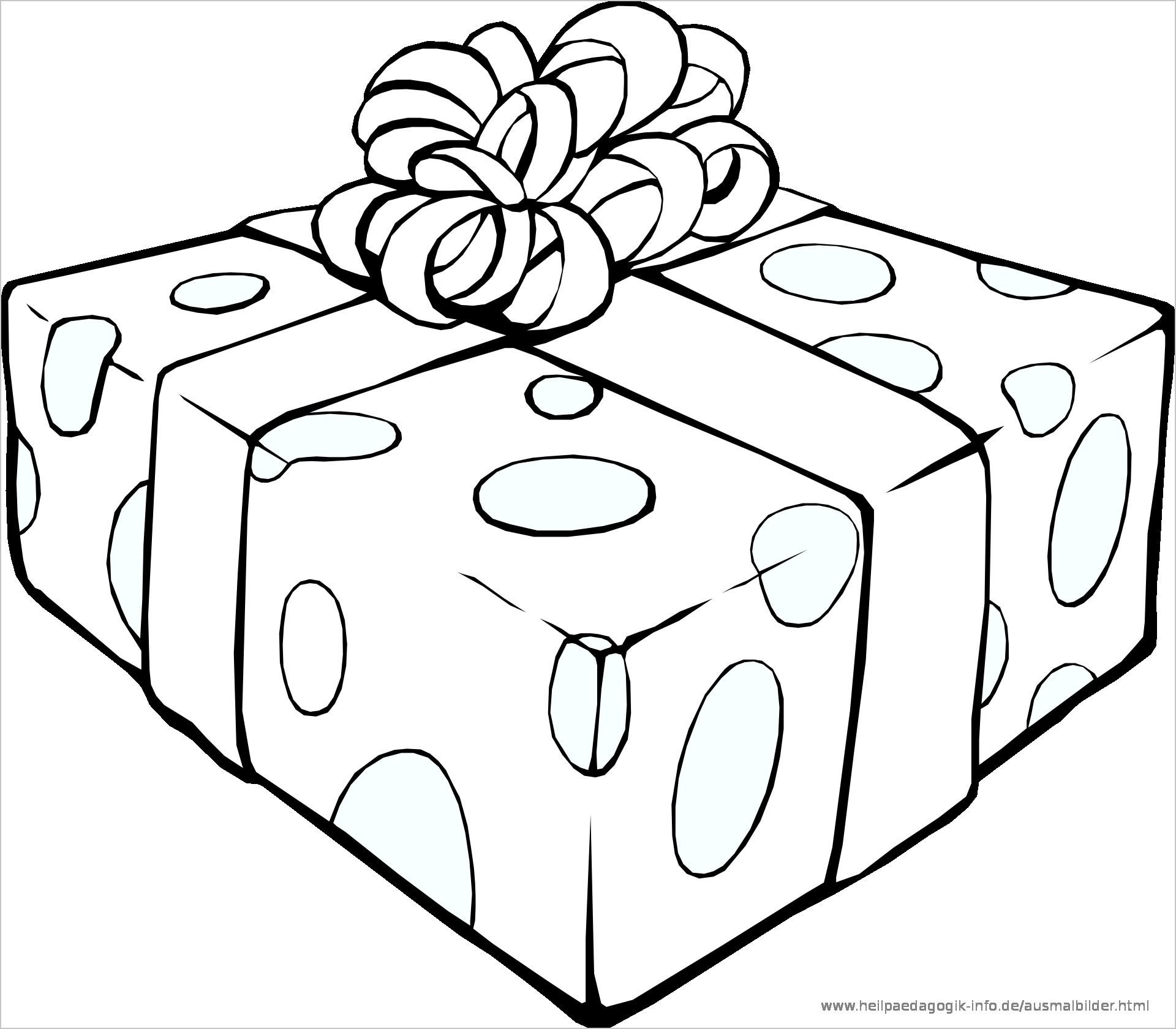 Ausmalbilder Weihnachten Online Genial Weihnachtsbaum Mit Geschenken Zum Ausmalen Natürlich Bild