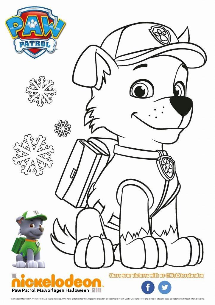 50 frisch ausmalbilder weihnachten paw patrol