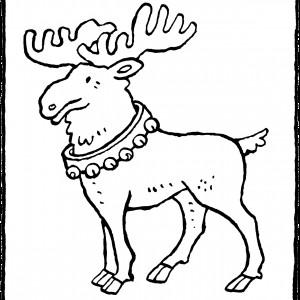 Ausmalbilder Weihnachten Rudolph Das Beste Von Ausmalbilder Rentier Rudolph Archives Ae De New Bild