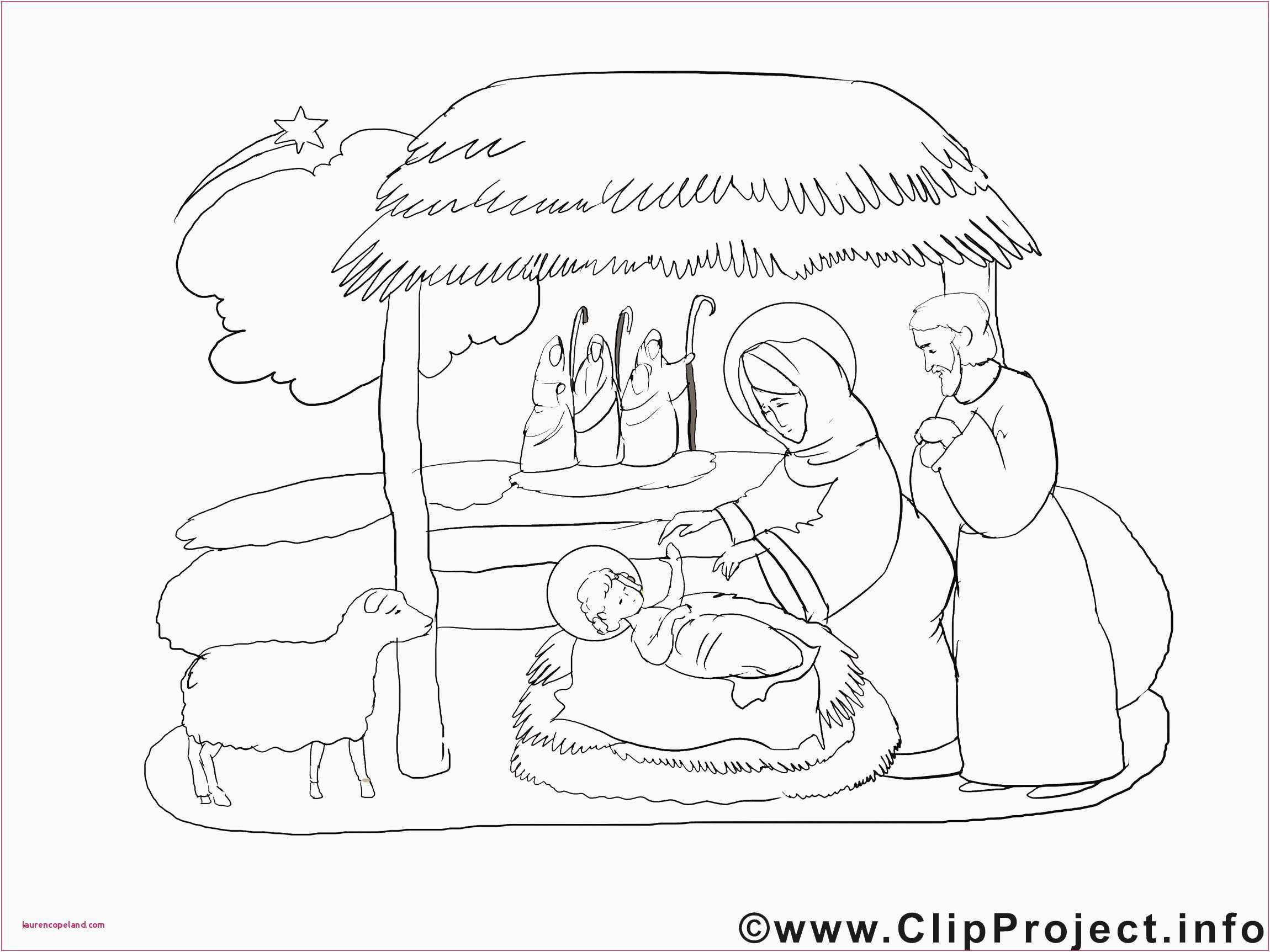 Ausmalbilder Weihnachten Rudolph Das Beste Von Kostenlose Vorlage Rentier Stock