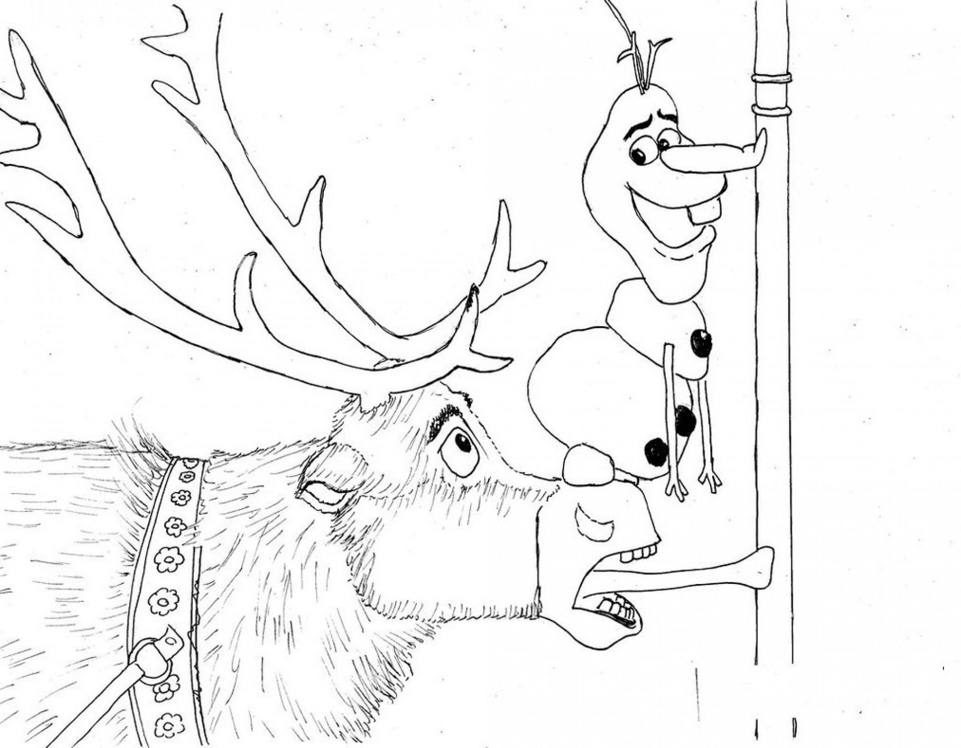 Ausmalbilder Weihnachten Rudolph Frisch 013 Malbuch Raupe Nimmersatt Malvorlage Gratis Sammlung