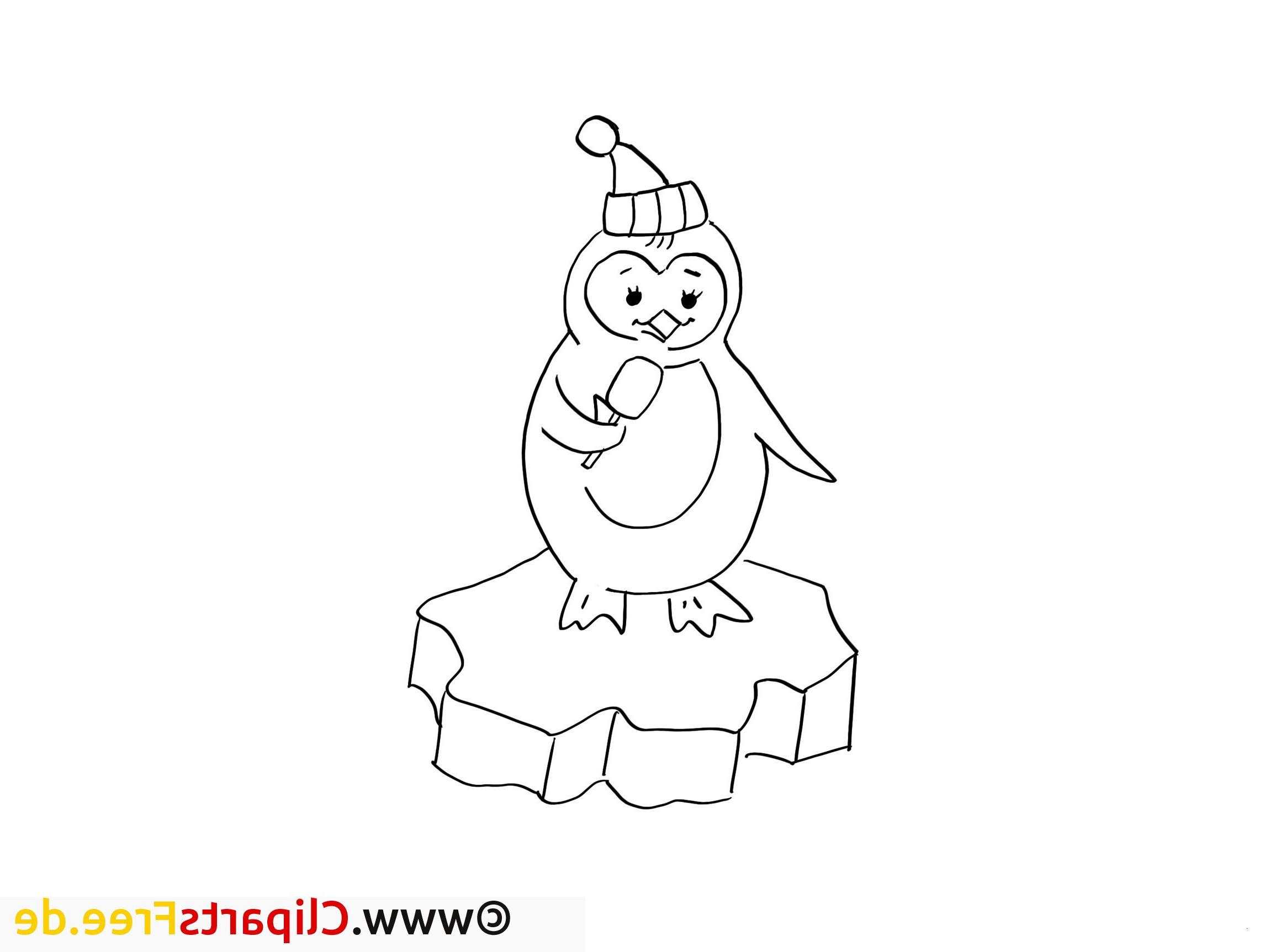 Ausmalbilder Weihnachten Rudolph Genial Rentier Vorlage Inspirierend Pinguin Vorlage Zum Ausmalen Stock