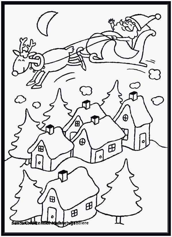 Ausmalbilder Weihnachten Rudolph Neu Weihnachts Ausmalbilder Rentier 40 Malvorlagen Gratis Fotos