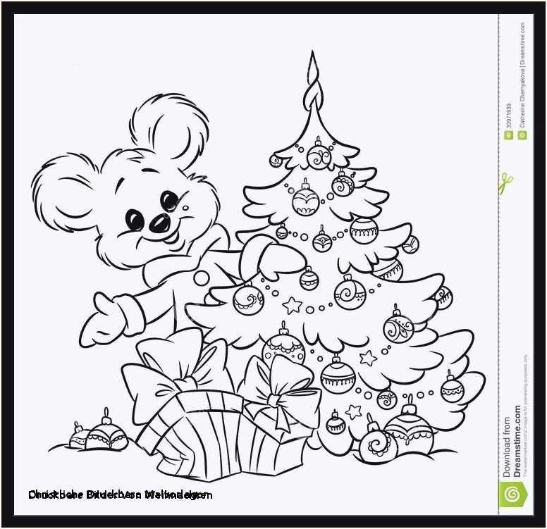 ausmalbilder weihnachten schlitten einzigartig 90