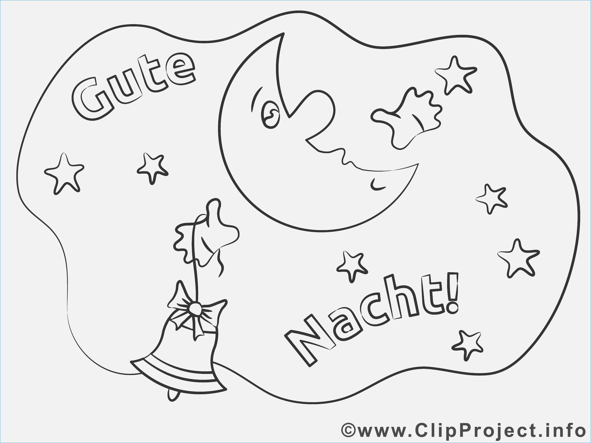 Ausmalbilder Weihnachten Schule Frisch Ausmalbilder Vorlagen Genial Ausmalbilder Mond New Bayern Das Bild