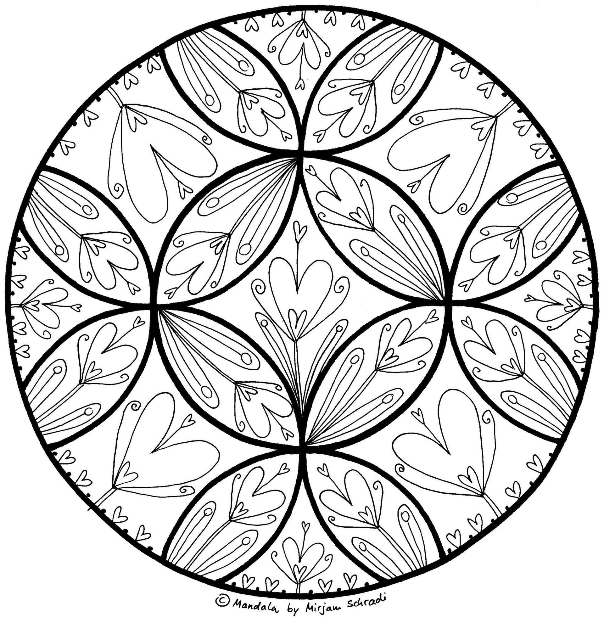 Ausmalbilder Weihnachten Schwer Einzigartig Ausmalbilder Mandala Für Erwachsene Ausmalbilder Mandala Fotografieren