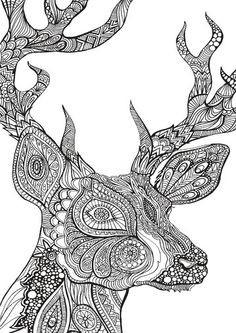 Ausmalbilder Weihnachten Schwer Einzigartig Mandalas Schwer Sammlung