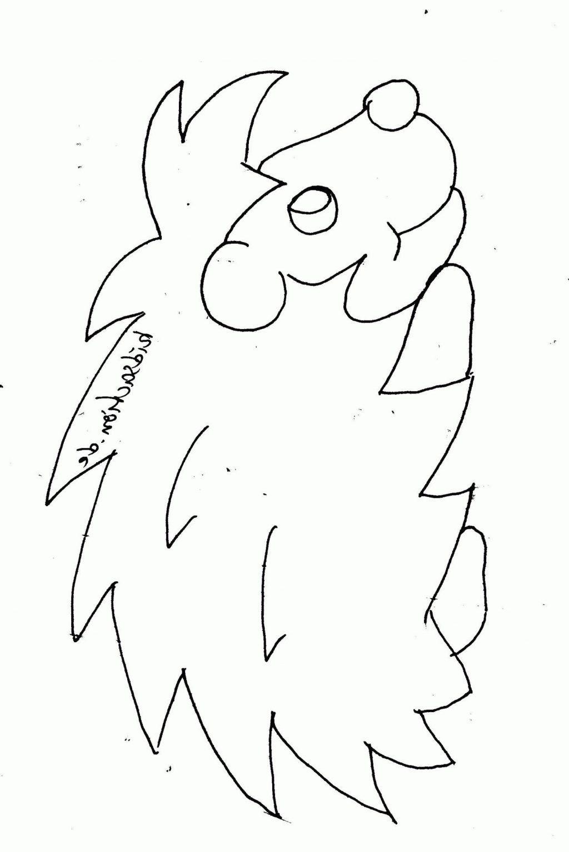 Ausmalbilder Einhorn Mit Fee Zeichnung Einhorn Kopf
