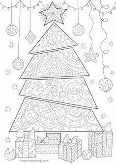 Ausmalbilder Weihnachten Schwer Genial Die 37 Besten Bilder Von Kostenlose Ausmalbilder Sammlung