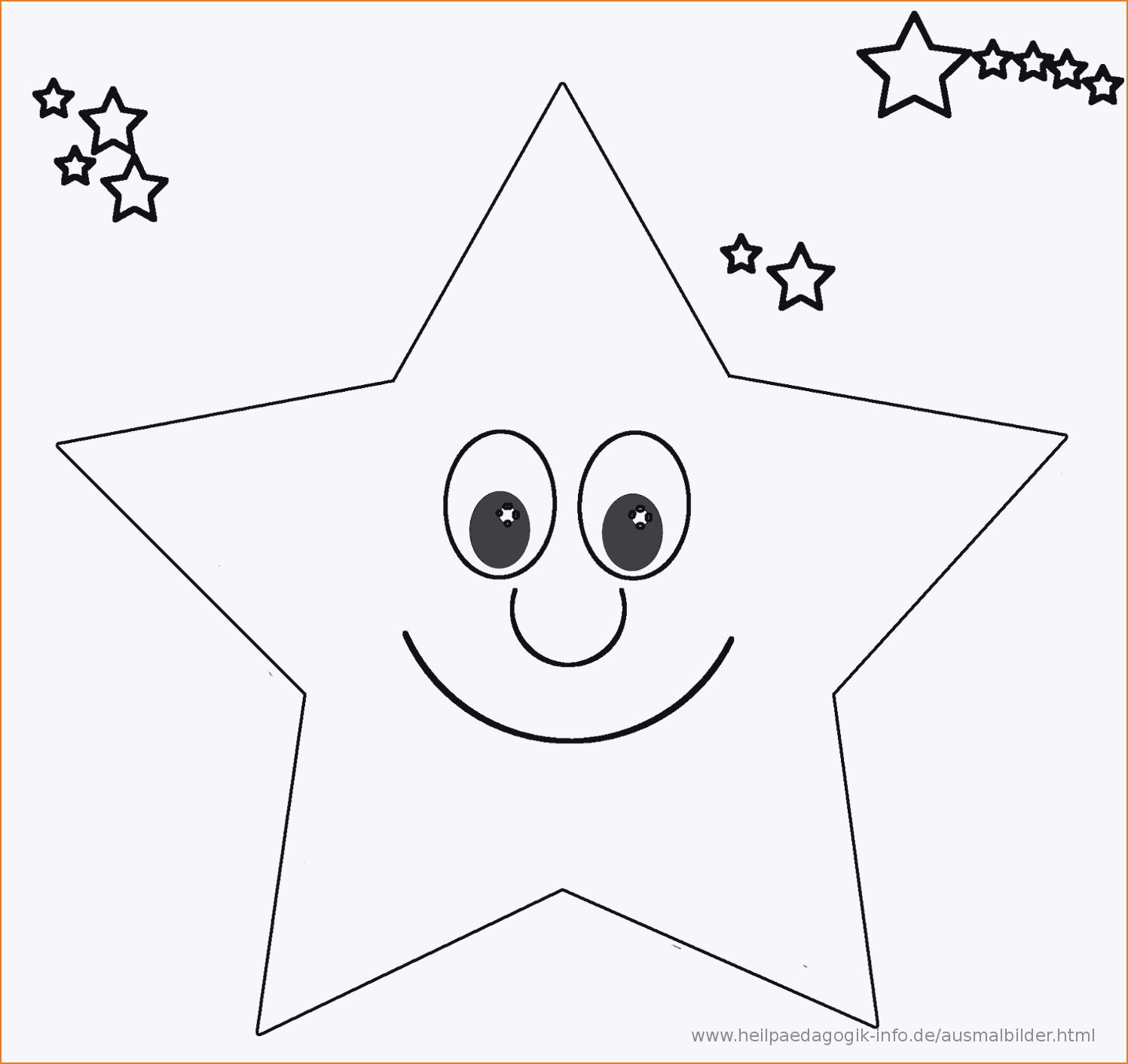 Ausmalbilder Weihnachten Sterne Neu Vorlage Stern Best 44 Malvorlagen Weihnachten Sterne Das Bild