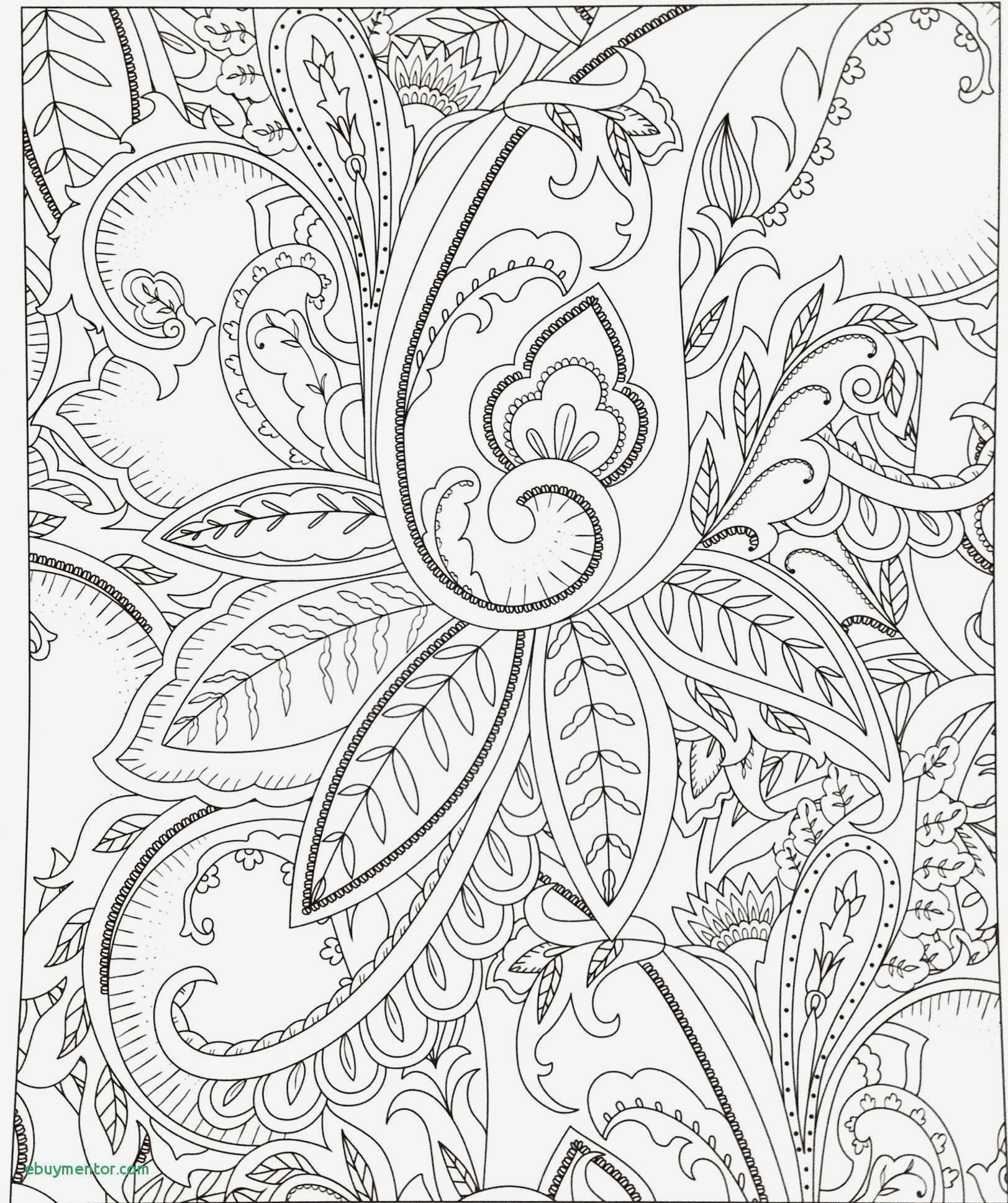 Ausmalbilder Weihnachten Supercoloring Das Beste Von 24 Printable Coloring Pages for Teens Download Coloring Sheets Fotos