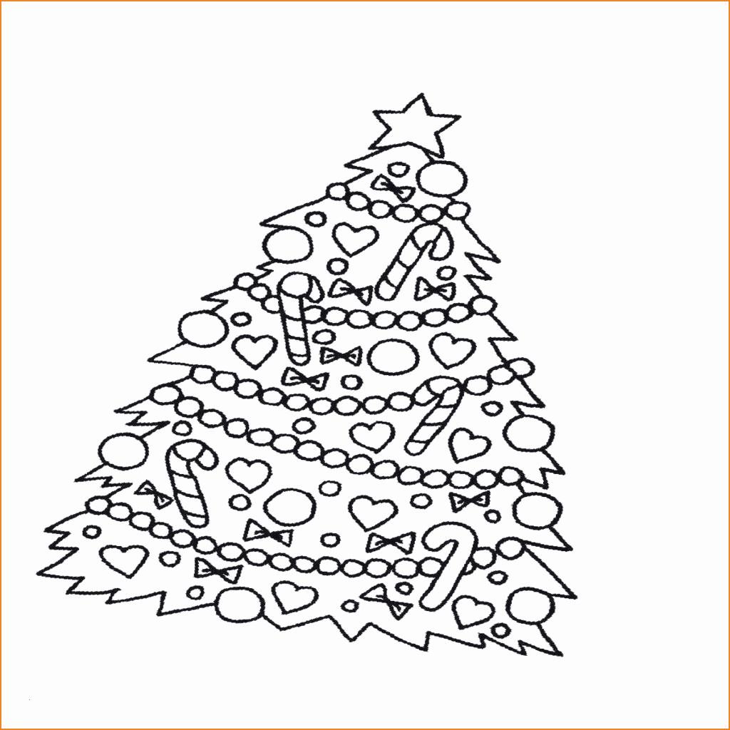 Ausmalbilder Weihnachten Tannenbaum Das Beste Von 27 Models Galerie Von Malvorlagen Tannenbaum Ausdrucken Bild