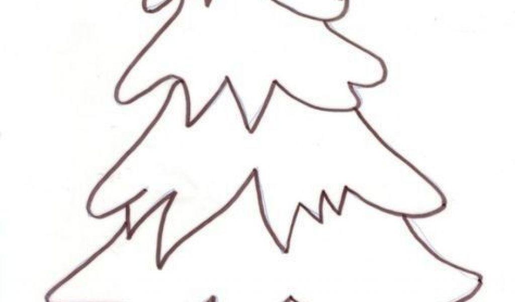 Ausmalbilder Weihnachten Tannenbaum Das Beste Von Malvorlage Tannenbaum Weihnachtsbaum Vorlage 600 Malvorlage Das Bild