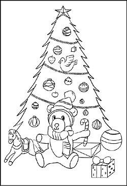 Ausmalbilder Weihnachten Tannenbaum Das Beste Von Weihnachtsbilder Malen Malvorlagen Weihnachten Bild