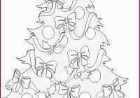 Ausmalbilder Weihnachten Tannenbaum Einzigartig 20 Lovely Ausmalbilder Zum Ausdrucken Weihnachtsbaum Bild