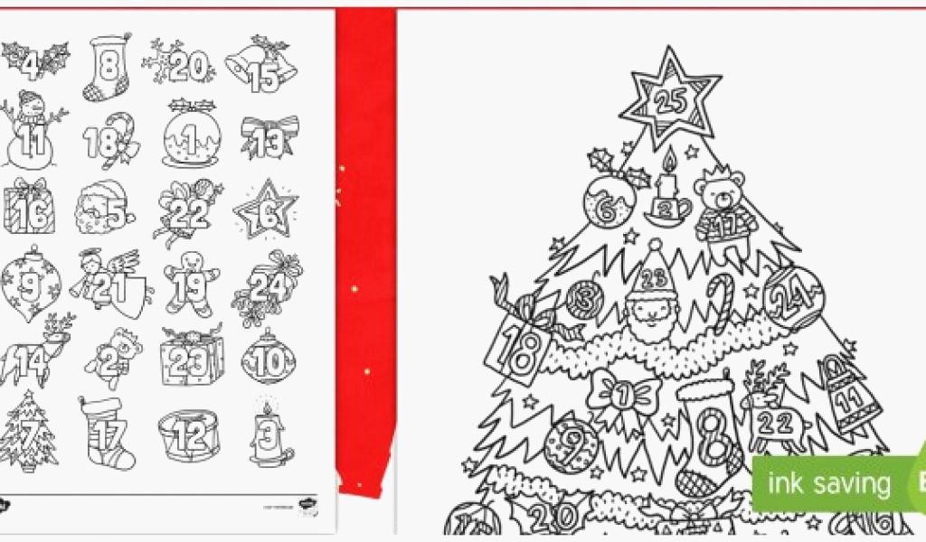Ausmalbilder Weihnachten Tannenbaum Einzigartig Ausmalbilder Weihnachtsbaum Mit Geschenken Dessin Christmas Stock