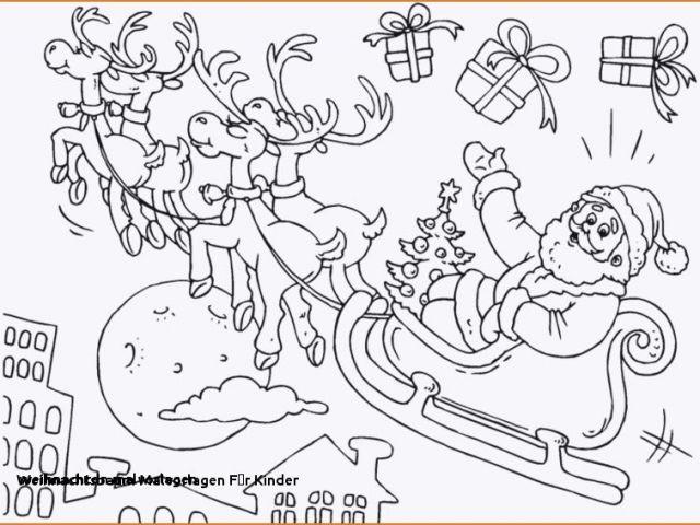 Ausmalbilder Weihnachten Tannenbaum Einzigartig Malvorlage Tannenbaum Tannenbaum Malvorlage Malvorlagen Zu Bild