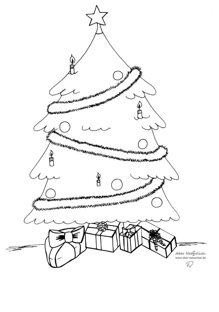 Ausmalbilder Weihnachten Tannenbaum Inspirierend Ausmalbilder Weihnachtsbaum Ausmalbild Weihnachtsbaum Schön Galerie