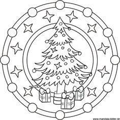 Ausmalbilder Weihnachten Tannenbaum Mit Geschenken Das Beste Von Die 37 Besten Bilder Von Kostenlose Ausmalbilder Das Bild