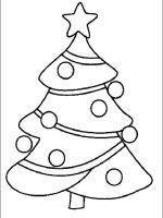 Ausmalbilder Weihnachten Tannenbaum Mit Geschenken Das Beste Von Die 72 Besten Bilder Von Ausmalbilder Weihnachten In 2019 Sammlung