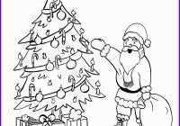 Ausmalbilder Weihnachten Tannenbaum Mit Geschenken Einzigartig 56 Best Fotos Ausmalbilder Weihnachten Tannenbaum Stock