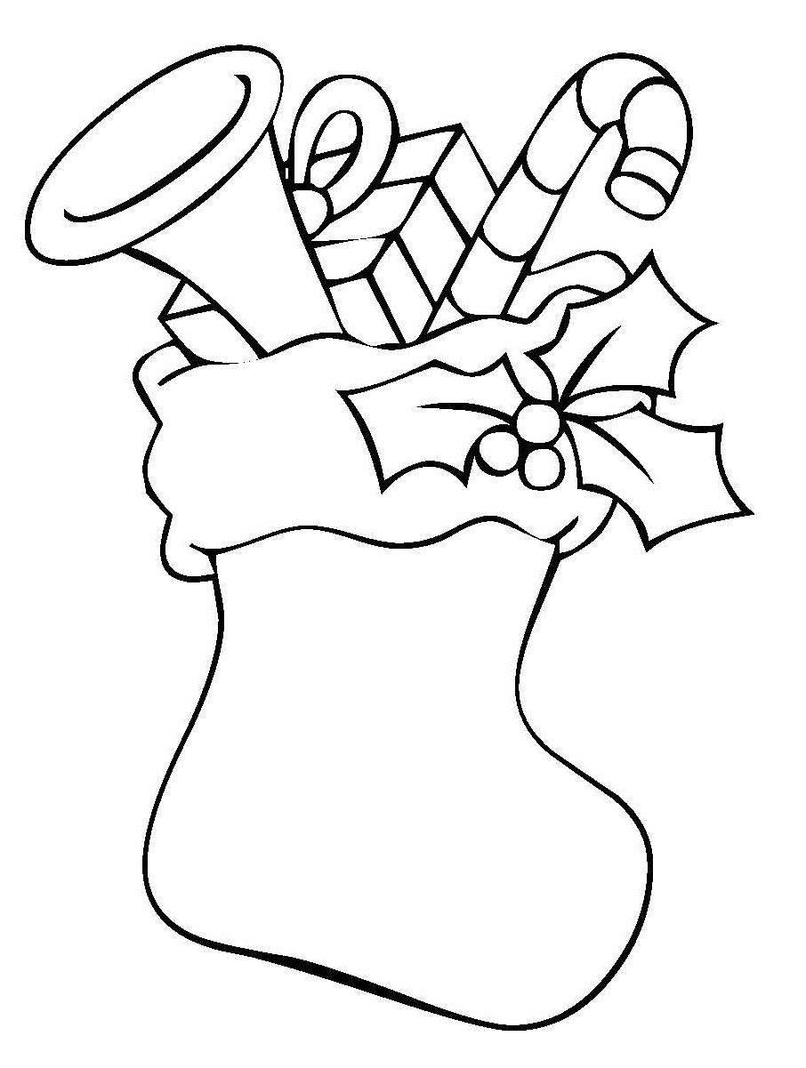 Ausmalbilder Weihnachten Tannenbaum Mit Geschenken Frisch Ausmalbilder Weihnachten Zum Ausdrucken Kostenlos Bilder