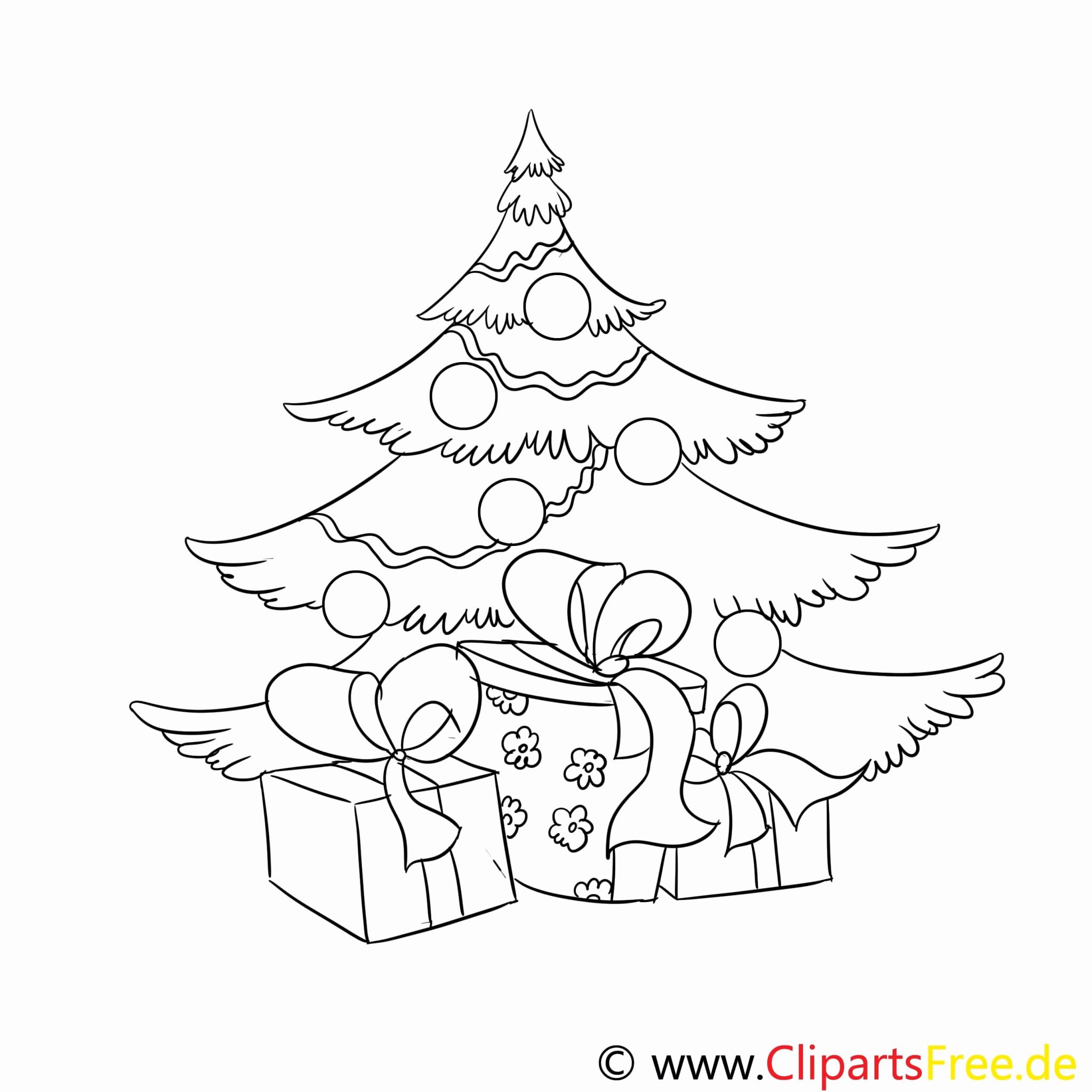 Ausmalbilder Weihnachten Tannenbaum Mit Geschenken Genial 27 Models Galerie Von Malvorlagen Tannenbaum Ausdrucken Galerie