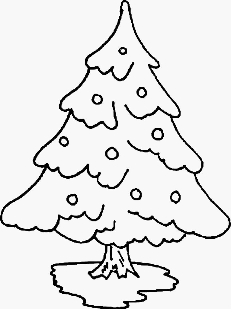 Ausmalbilder Weihnachten Tannenbaum Mit Geschenken Genial Weihnachtsbaum Mit Geschenken Zum Ausmalen Weihnachtsbilder Fotos