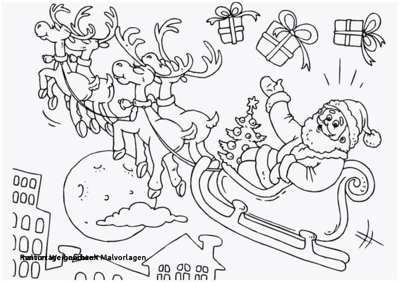 Ausmalbilder Weihnachten Tannenbaum Mit Geschenken Inspirierend 10 Best Malvorlage Weihnachten Geschenke Druckfertig Stock