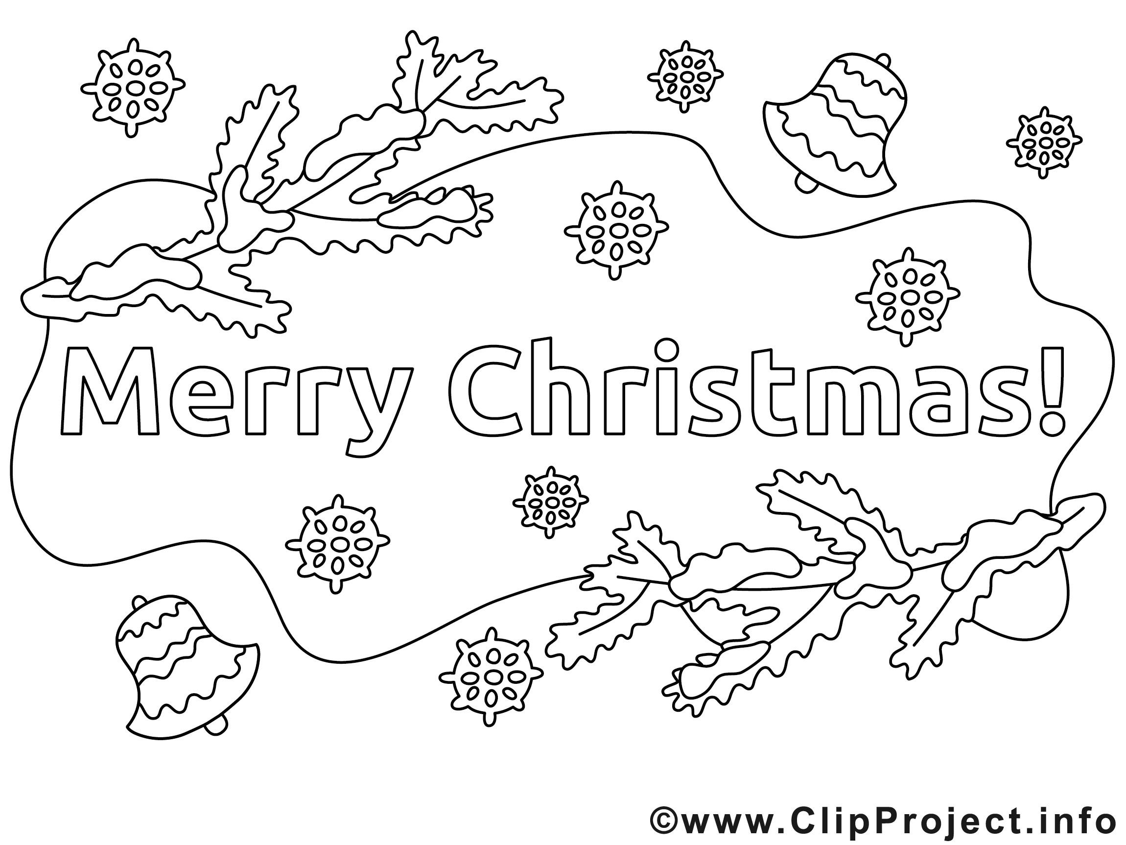 Ausmalbilder Weihnachten Tannenbaum Mit Geschenken Inspirierend Bilder Zum Ausmalen Für Weihnachten Fotos