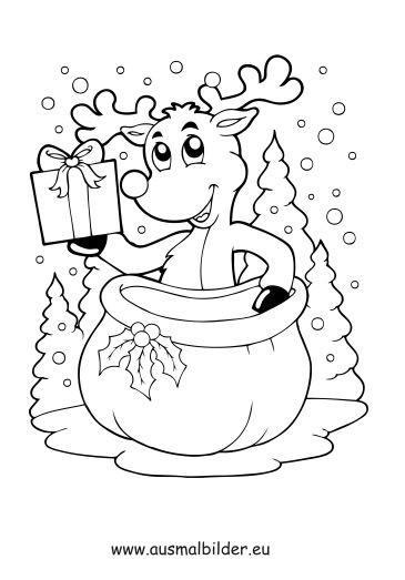 Ausmalbilder Weihnachten Tannenbaum Mit Geschenken Inspirierend Malvorlagen Weihnachten Pdf – Ausmalbilder Für Kinder Stock
