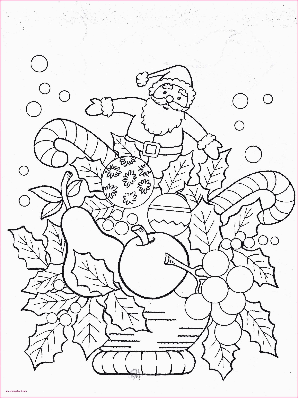 Ausmalbilder Weihnachten Tannenbaum Mit Geschenken Neu Bilder Zum Ausdrucken Und Ausmalen Weihnachten Sammlung