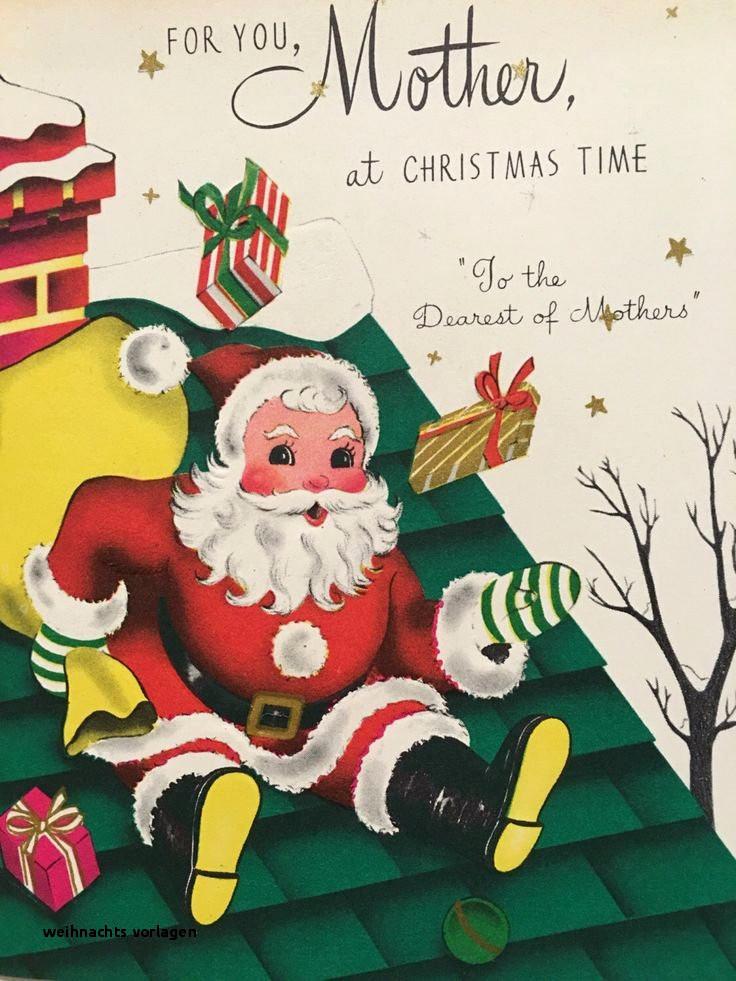 Ausmalbilder Weihnachten Teddy Das Beste Von 21 Großartig Malvorlagen Weihnachten Schneemann Hübsch Galerie