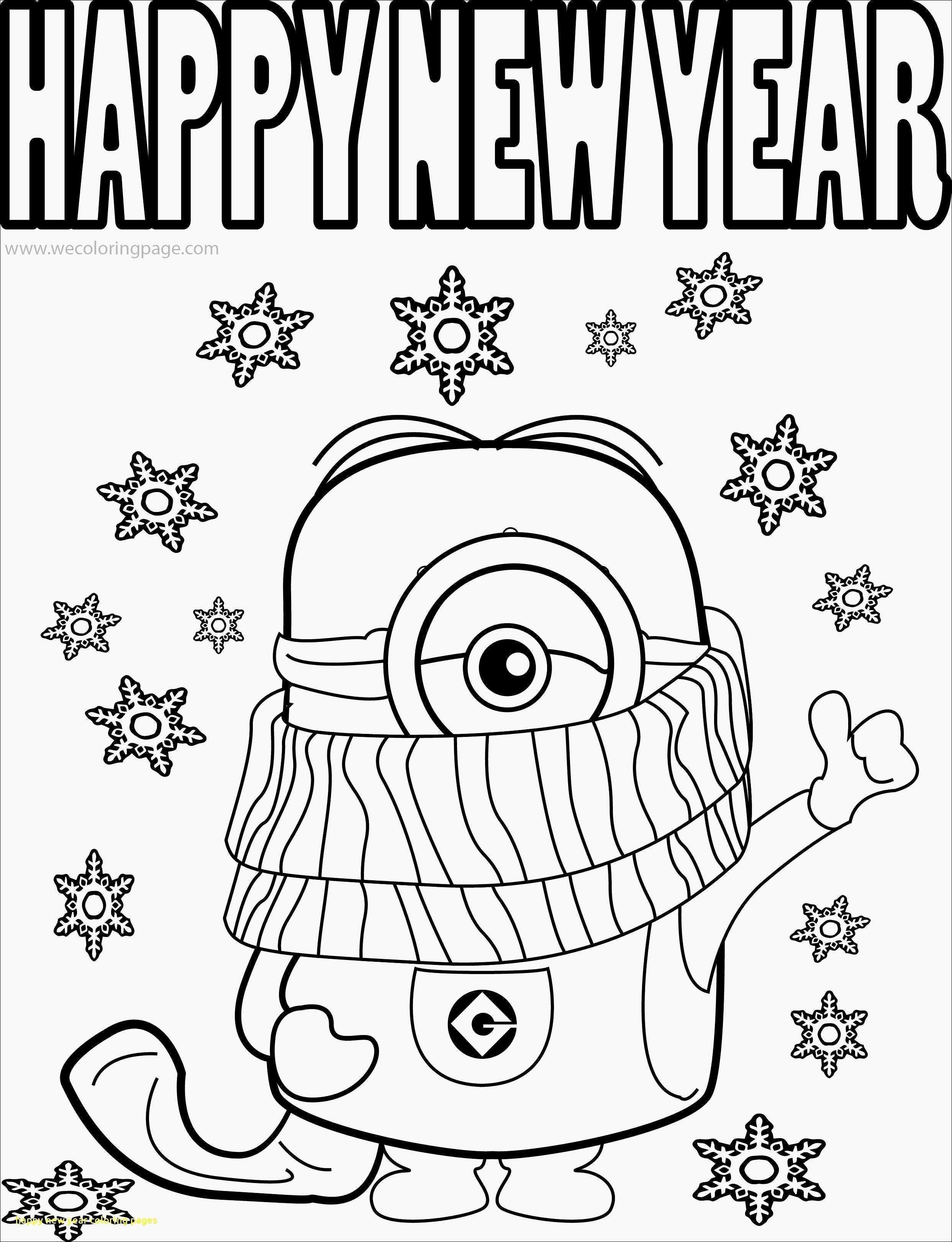Ausmalbilder Weihnachten Teddy Das Beste Von Minion to Print Fresh Minion Weihnachten Ausmalbild Fotos