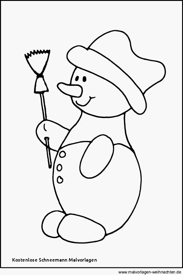 Ausmalbilder Weihnachten Teddy Einzigartig 21 Großartig Malvorlagen Weihnachten Schneemann Hübsch Fotos