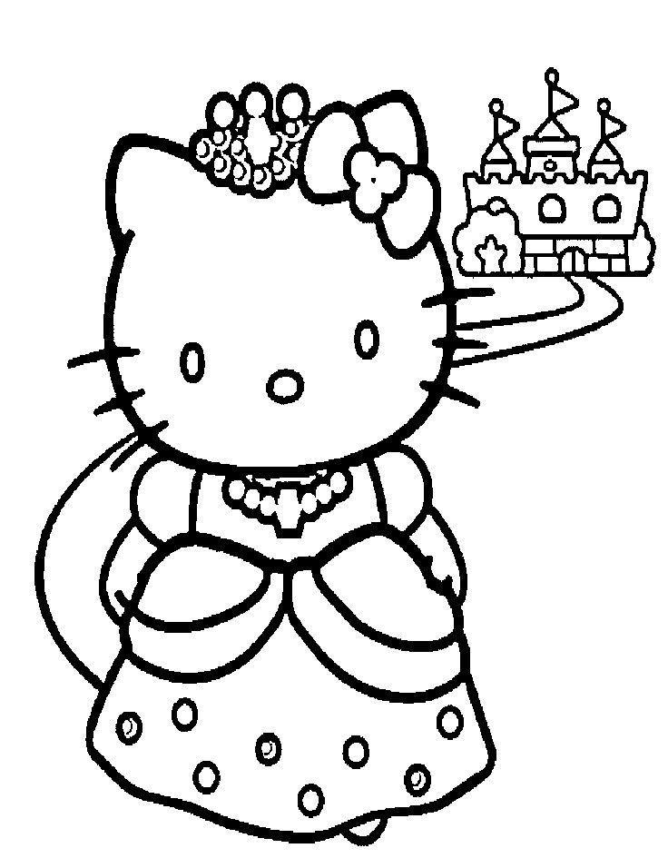 Ausmalbilder Weihnachten Teddy Einzigartig Ausmalbild Hello Kitty 35 Malvorlagen Hello Kitty Fotografieren