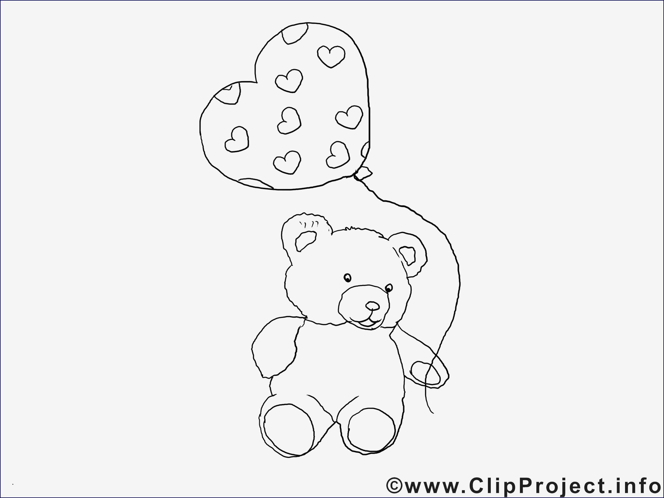 Ausmalbilder Weihnachten Teddy Einzigartig Vorlagen Weihnachten Petralang Das Bild