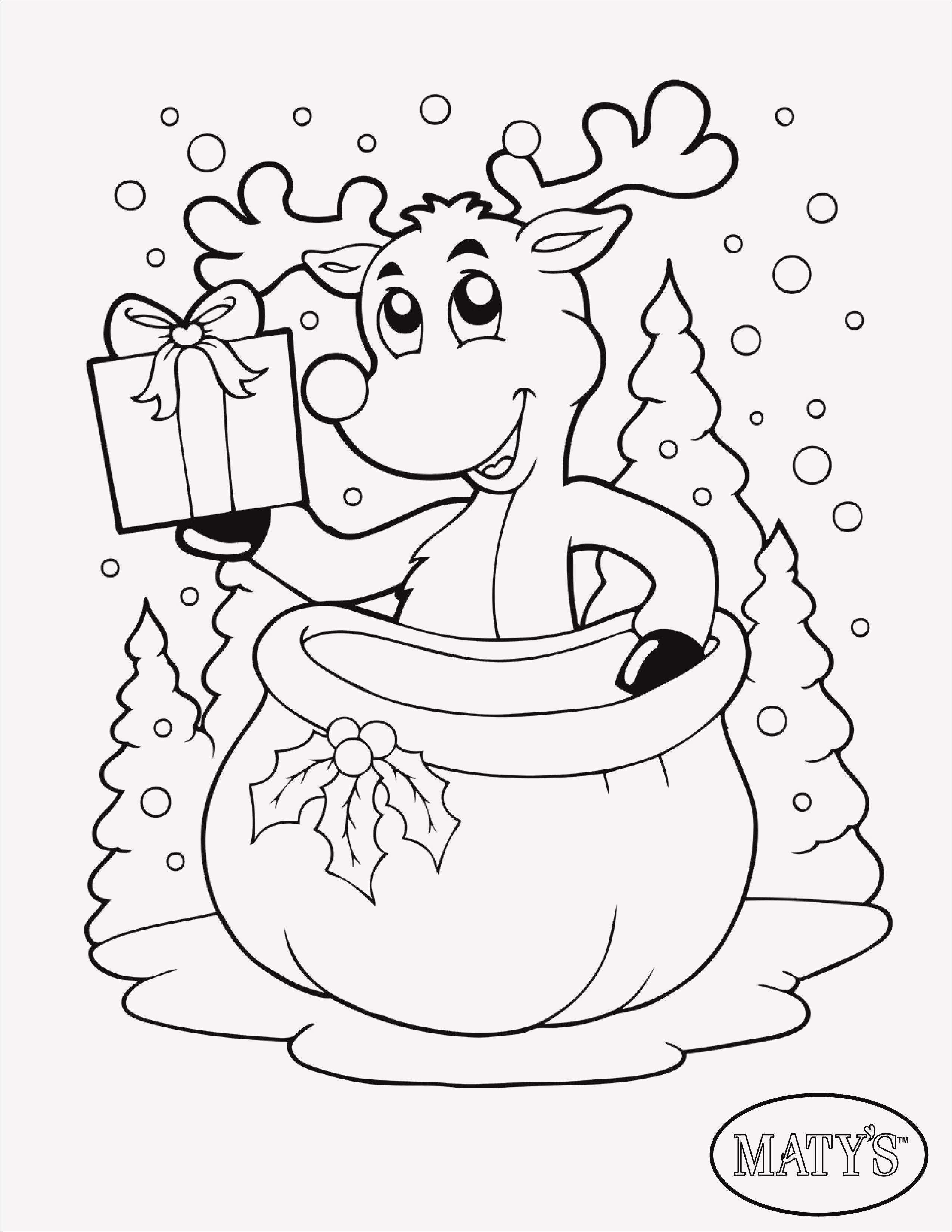 Ausmalbilder Weihnachten Teddy Genial Ausmalbilder Kinder Grundschule Kostenlos Zum Ausdrucken Bilder