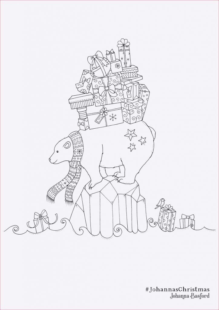 Ausmalbilder Weihnachten Tiere Einzigartig Ausmalbilder Für Erwachsene Weihnachten Unique 11 Fotos