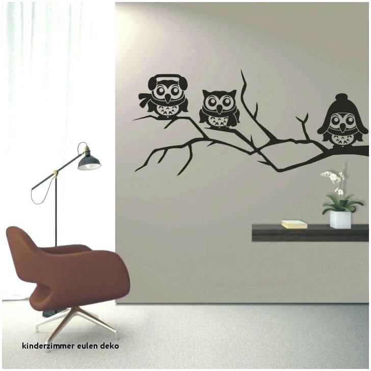 Ausmalbilder Weihnachten Tiere Frisch Wandgestaltung Kinderzimmer Malvorlagen Ausmalbilder Galerie