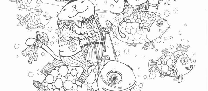 Ausmalbilder Weihnachten Tiere Inspirierend Malvorlagen Weihnachten Winter Ausmalbilder Weihnachten Das Bild