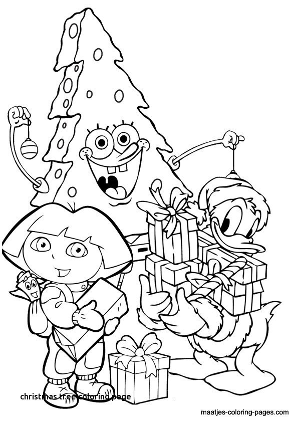 Ausmalbilder Weihnachten Tweety Das Beste Von Malvorlagen Ausmalbilder Disney Galerie